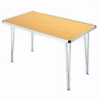 Table Hire Rental Manchester